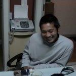 浪速のケンちゃんイケメンハンティング!!Vol11 オナニー | ディープキス アダルトビデオ画像キャプチャ 94pic