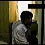 清さんの傑作動画集 Vol.08 ゲイ・セックス | 玩具 ゲイフェラチオ画像 55pic