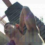 イケメンの尽きないLOVEファック!! イケメンパラダイス | 入浴・シャワー丸見え ケツマンスケベ画像 93pic