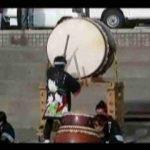 陰間茶屋 男児祭り VOL.1 男どうし | 複数セフレプレイ ゲイ無料無修正画像 76pic