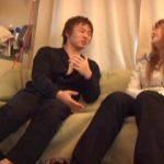 BEST OF イケメン!!男目線のガチSEX vol.03(対女性作品) 対女性 | ディープキス ゲイヌード画像 55pic